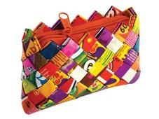 92451e4efb Είμαστε σίγουρες ότι τις έχεις ξαναδεί αυτές τις τσάντες και αναρωτιόσουν  όπως κι εμείς