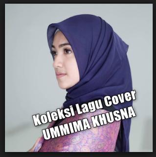 Download Kumpulan Lagu Umimma Khusna Mp3 Full Album Rar Lengkap,Lagu Cover, Umimma Khusna, Pop,