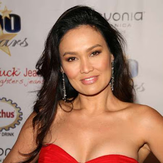 Tia Carrere Net Worth 2020, Biography, Education, and Career.