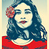 We the People - Shepard Fairey