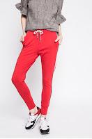 pantaloni-dama-sport-answear-3