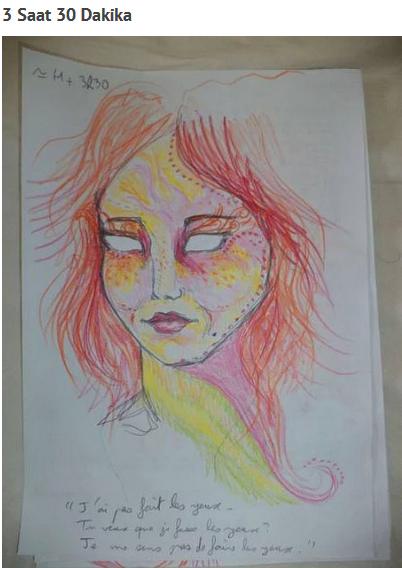LSD-25 nedir ? Bir tür uyuşturucu mudur ?
