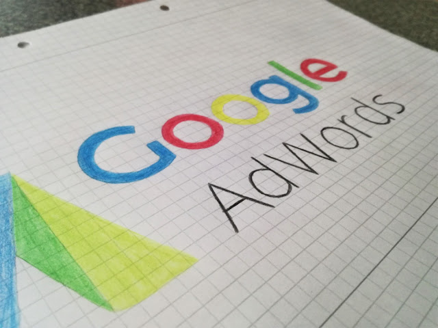 Adwords Tutorial : The Basic Knowledge you must know About Google Adwords