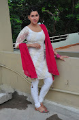 mannara chopra beautiful photos-thumbnail-5