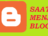 Melayani Jasa Pelatihan Pembuatan Blog