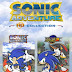 Sonic Adventure Collection Game Download