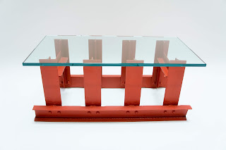 Cocktail Table_Front_WB