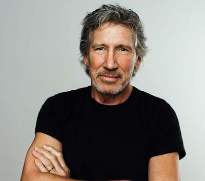 La banda Mapuche Puel Kona, teloneara a Roger Waters.