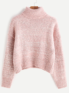http://es.shein.com/Turtleneck-Drop-Shoulder-Crop-Cable-Knit-Sweater-p-329198-cat-1734.html?aff_id=8741