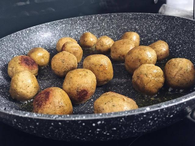 recette-health-vegan-falafels-cuisson