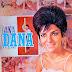 Dana Valery - Dana (1964)