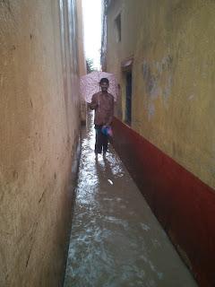 rain-and-patna