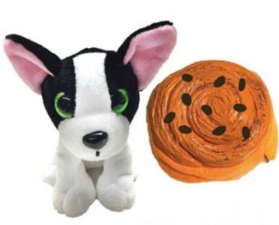 Игрушка Sweet Pups Raisin Pup