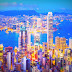 Hong Kong Turns to Virtual Reality to Honour Ancestors