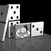 Tips Agar Tidak Mudah Kalah Dalam Permainan DominoQQ