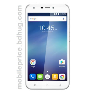 Walton Primo NH2 Feature, Specification, Price In Bangladesh