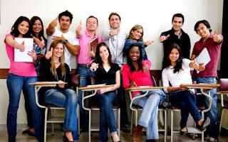 Keuntungan Kuliah Di Universitas