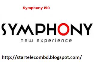 http://startelecombd.blogspot.com/