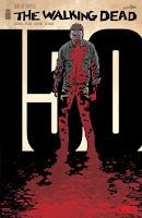The Walking Dead - Volume 25 #150