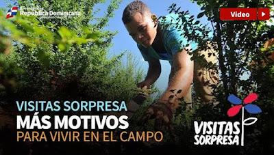 Vídeo: Motivos para vivir en el campo