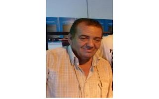 Resultado de imagen para POETA ELIO MARTINEZ VILLA DE CURA ARAGUA VENEZUELA