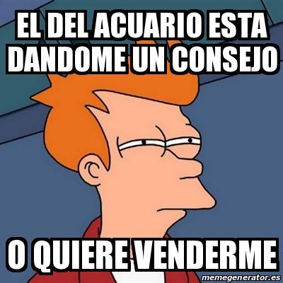 acuarios_memes_mequieren_vender