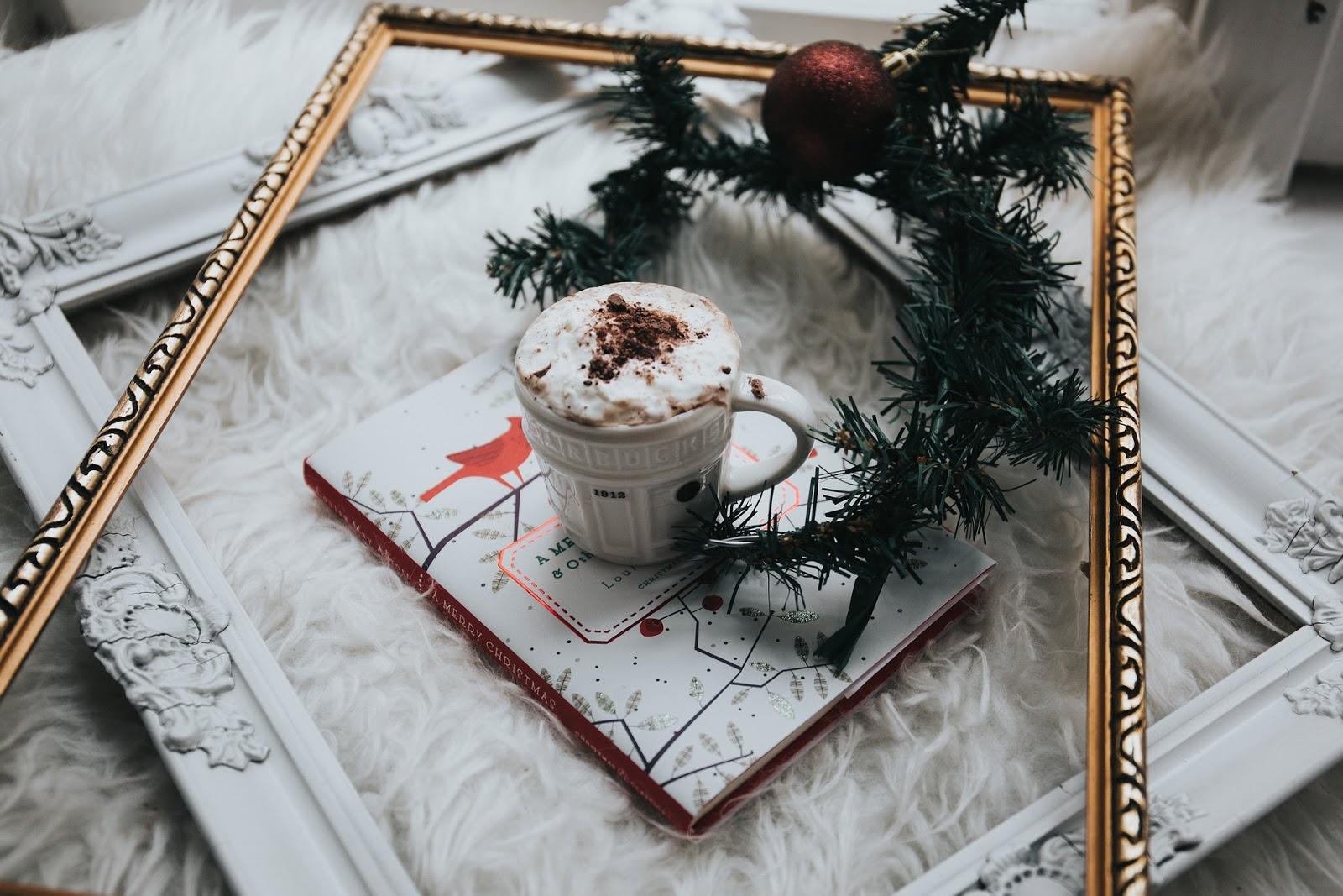 3 recettes de boissons chaudes à tester cet hiver