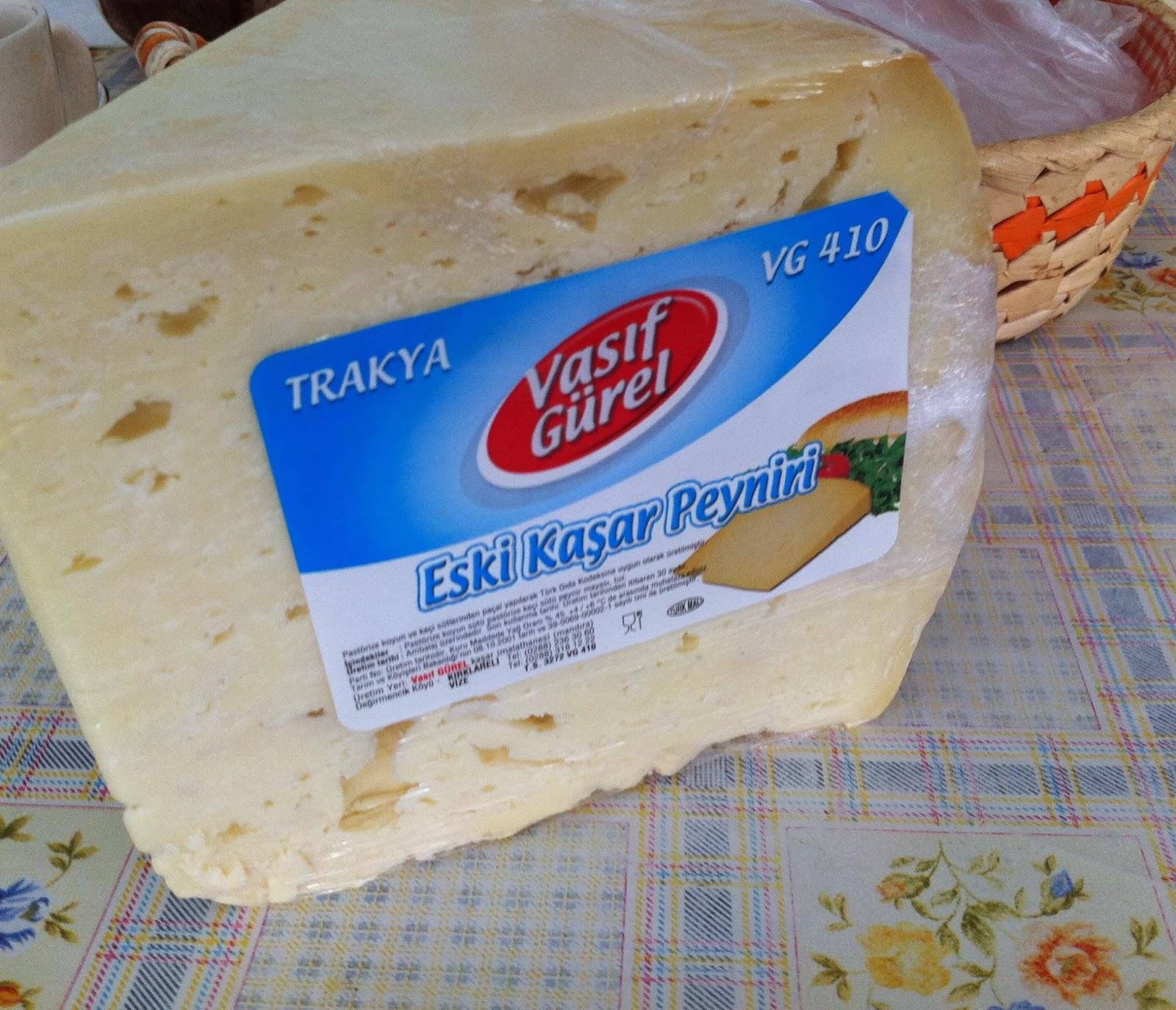 Peynirin Bozulduğu Nasıl Anlaşılır