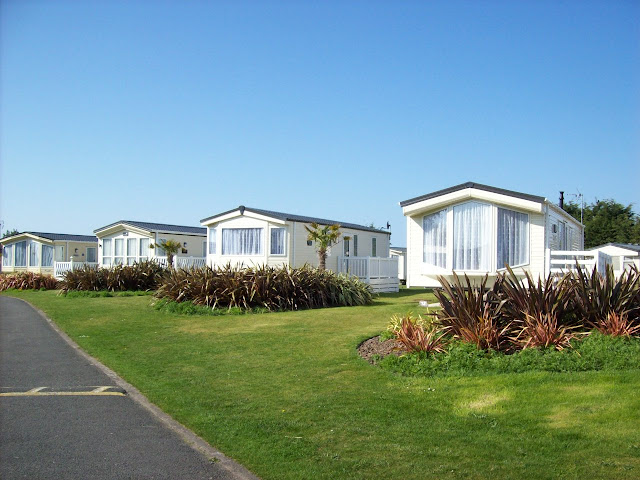 Wonderful Roy Kellett Caravans Dealers Are Based In North Wales And Offer A Wide Range Of New And Used Caravan Holiday Homes For Sale From Their Showground In Towyn With Over 40 Years Experience As A Caravan Dealers In North