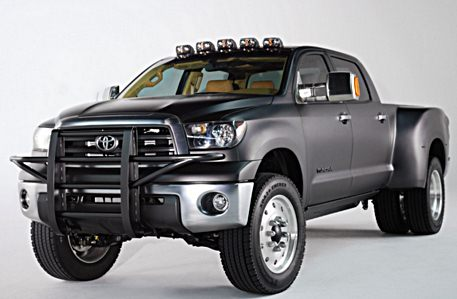 toyota tundra trd pro diesel 2017 auto toyota review. Black Bedroom Furniture Sets. Home Design Ideas