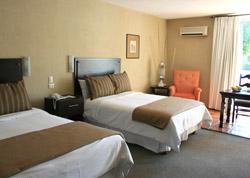 hotel_san_miguel_allende
