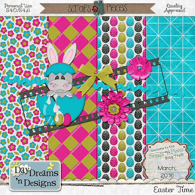 http://daydreamsndesigns.blogspot.com/2016/03/snp-blog-train-easter-freebie.html