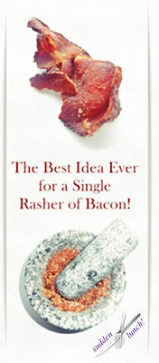 how-to-make-bacon-salt