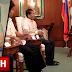 Mga Nagbigay Ng Karangalan Sa Bansa, Pinag-JUICE lang ni Noynoy Sa Malacanang?