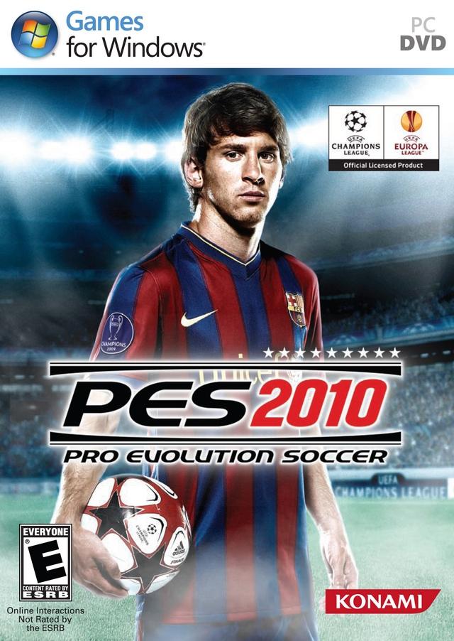Pro evolution soccer mobile game download