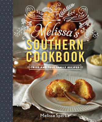 Deep south dish melissas southern cookbook book review melissas southern cookbook book review forumfinder Images