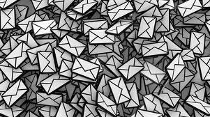 Script PHP-DB=MYSQL Envio de e-mail em massa.