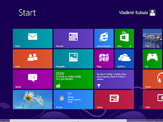 windows_8_metro