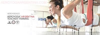 aeroyoga teacher training, cursos, formacion, cursada, profesores, certificacion, maestros, educacion, escuelas, argentina, buenos aires, cordoba, uruguay, paraguay, chile, asociacion nacional, yoga, aereo, ejercicio, salud, pilates, brasil, body, air, san sebastian