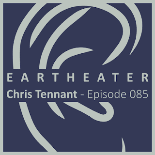 Ear-Theater_Episode085.png