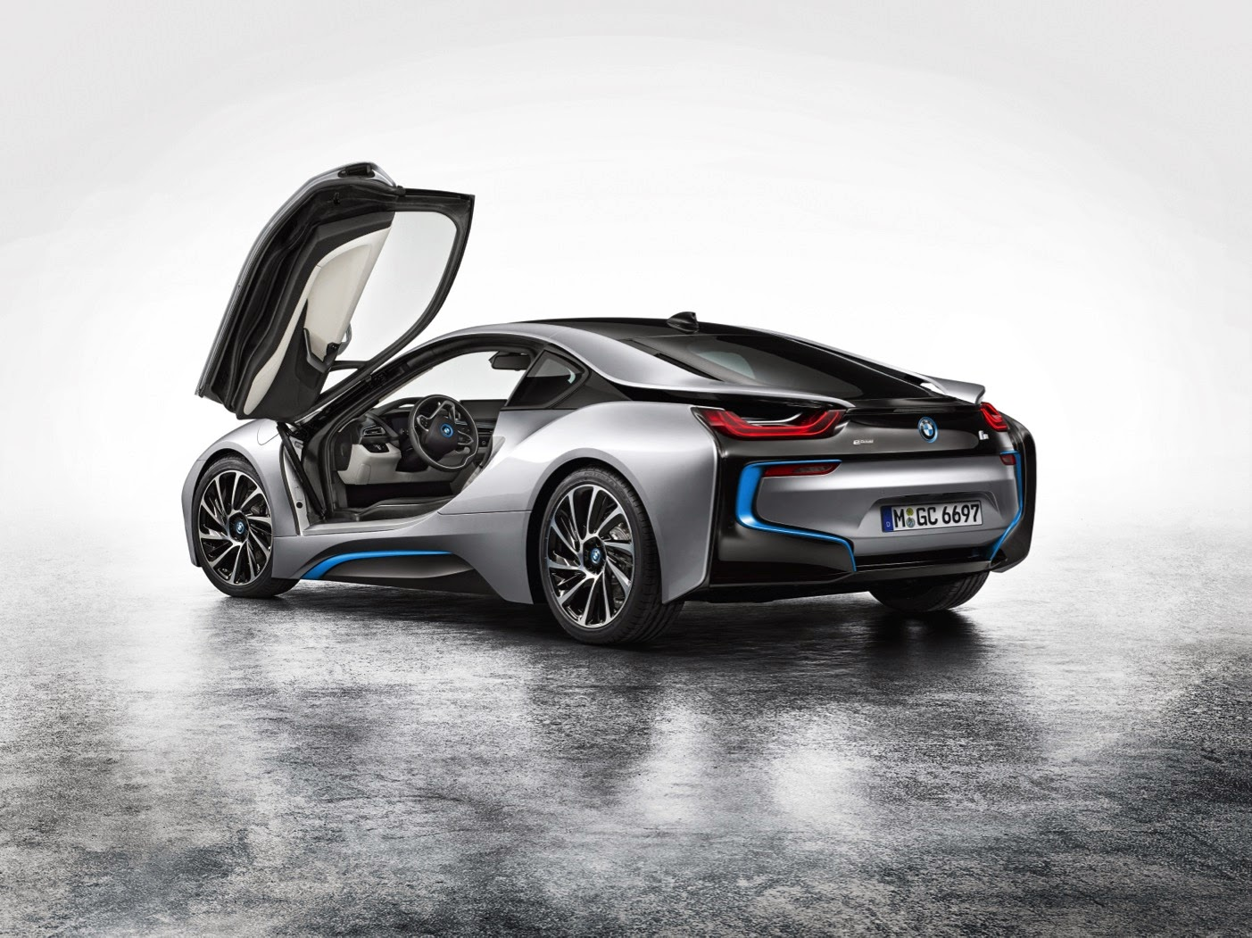 Update Price Bmw I8 The Full Skinny On Bmw S Super Green Supercar