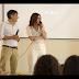 Hackathon WeAr + C&A reúne 40 fãs de moda e tecnologia no Rio de Janeiro