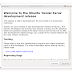Actualizazar de Ubuntu 14.04 LTS o 15.10 a Ubuntu 16.04 LTS