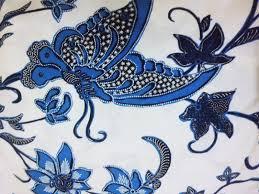 Batik-Modern-Motif-Hewan-2