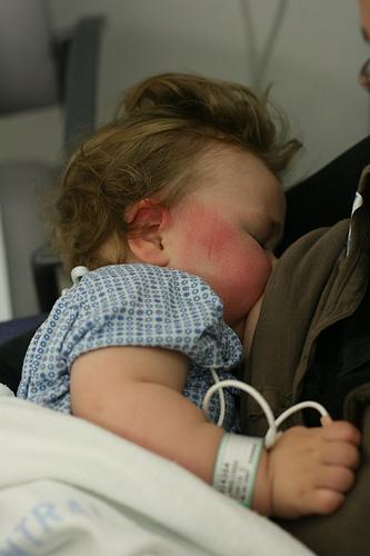 hospital-surgery-12m