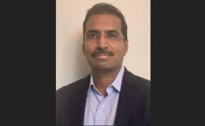 L Duraiswamy – Appointed as MD of Sundaram Finance