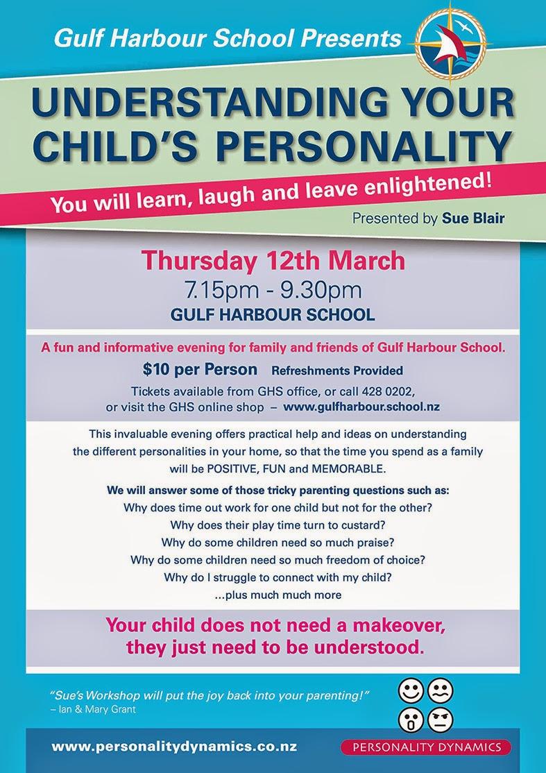 Understanding Your Child S Heart: Community: Understanding Your Child