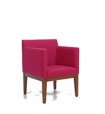 bürosit bekleme,tekli bekleme,tekli kanepe,bürosit koltuk,misafir koltuğu