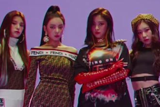 ITZY 있지, el nuevo grupo de JYP Entertainment