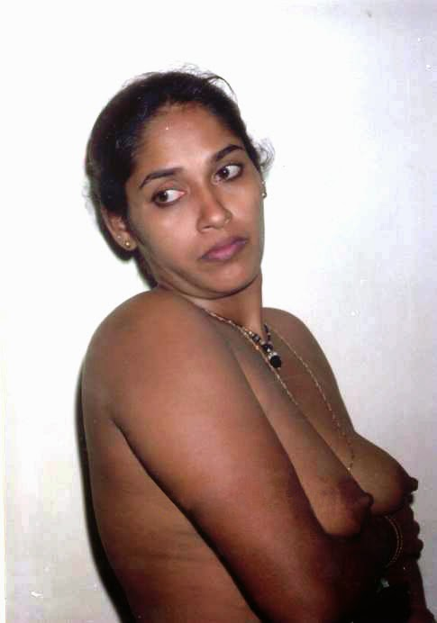 torture-sinhala-nude-at-photos-panty-for-young
